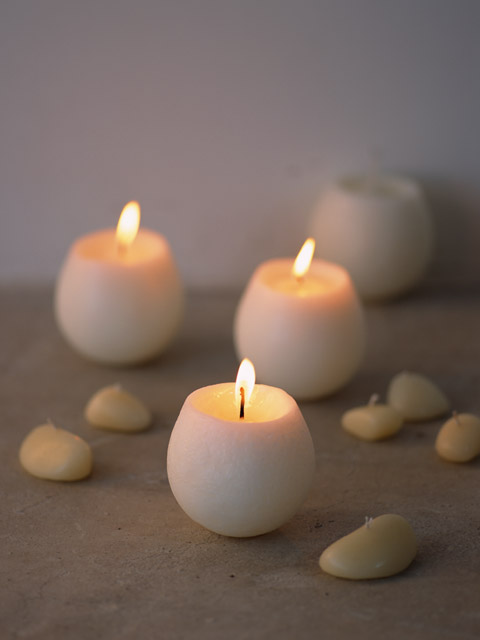 All about candles richly scented candle how to make for Scents for homemade candles