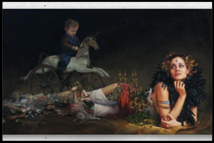 galeria museo evento arte conferencia evento: