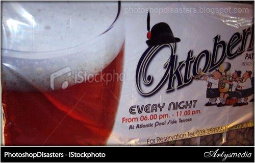 PhotoshopDisasters - iStockphoto