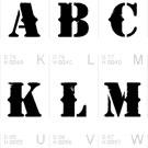 Enlaces tipográficos