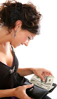 Laws On Payday Loans In Indiana : Payday Advances Hemel Hempstead Concepts That May Allow You To Out Financially