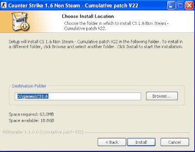counter strike 1.6 free download utorrent