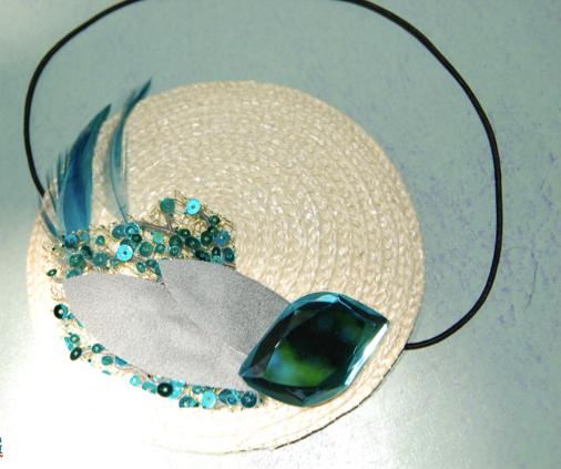 Cappellini Glam
