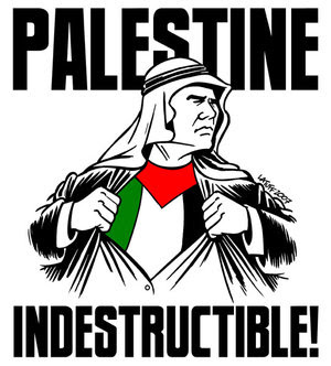 http://4.bp.blogspot.com/_0ObTFIbb4j4/Slz-45DCY5I/AAAAAAAAAtk/jeL5NaTNk2o/s400/Palestine_Indestructible_by_Latuff2.jpg