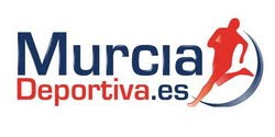 Murcia Deportiva