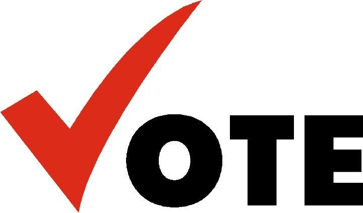 [vote.htm]