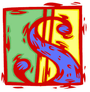 Basel Allows More Financial Obscenity Money-Reiki-Logo