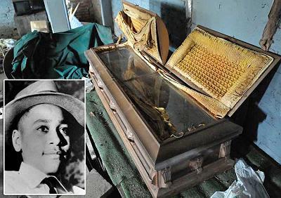 tupac casket