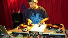 DJ CIA * WC - 3 ANos