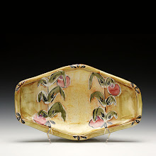 Great Website to look at Ceramics!