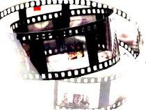 VIDEO SMK AL HUDA