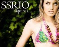 SSRio Biquines