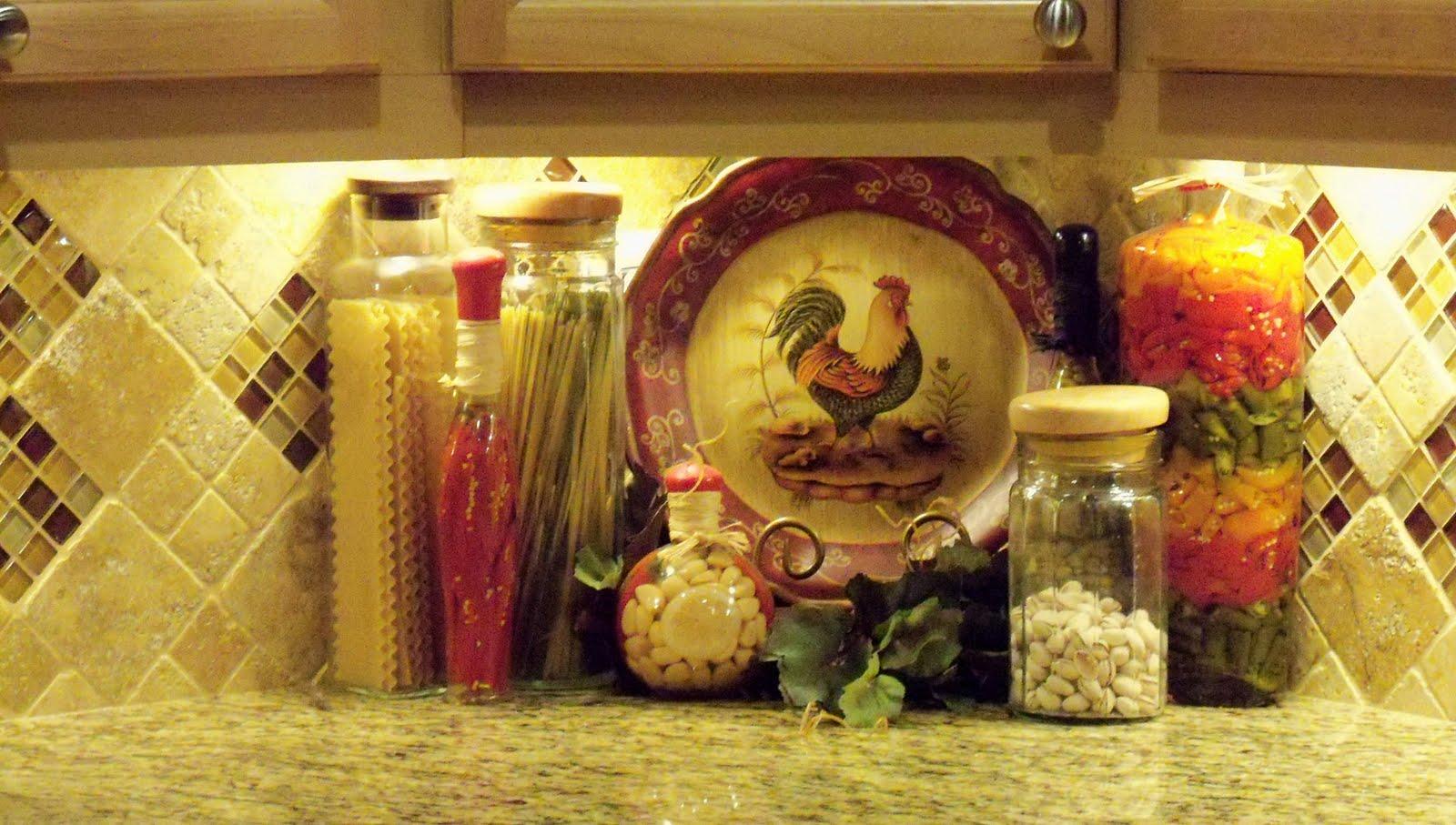Kitchen Designs Ideas Decor Shaped Fat Chef Italian