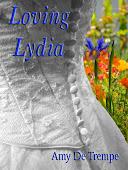Loving Lydia