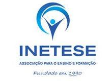 INETESE Associação para o Ensino e Formação