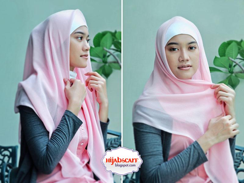 http://4.bp.blogspot.com/_0PcXuJGtJXI/TLLKgWmSMbI/AAAAAAAABRg/OTH8Ftw0LXY/s1600/Hijab+Scarf+%282%29.jpg