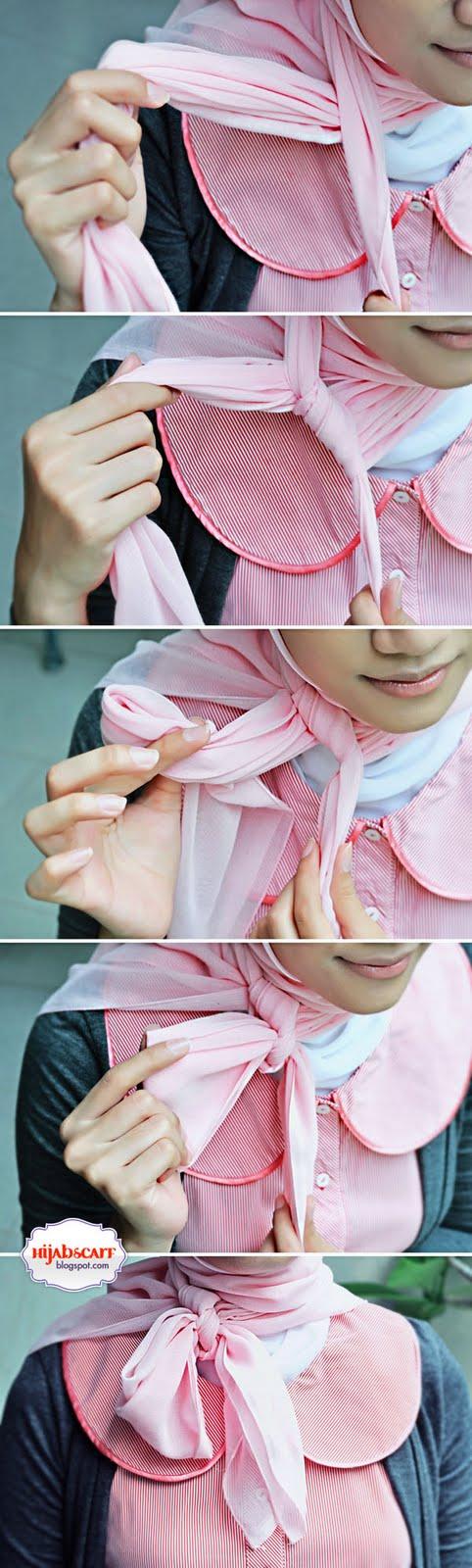 http://4.bp.blogspot.com/_0PcXuJGtJXI/TLLUpBuPqxI/AAAAAAAABRw/sHMVu43oFxU/s1600/Hijab+Scarf+%284%29.jpg