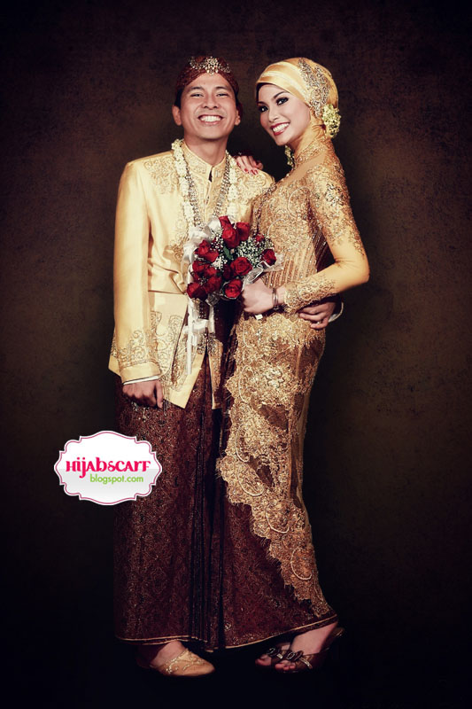 Gold is my wedding color theme I 39d prefer something neutral and simple
