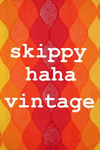 vintage clothes & fun