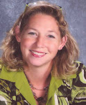 Gioia Chilton, MA, ATR-BC