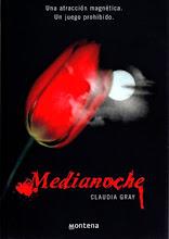 .-Saga Medianoche-.