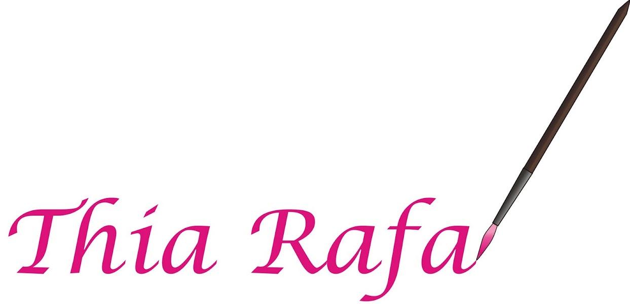 Thia Rafa