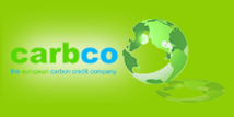 Carbon Finance Sector