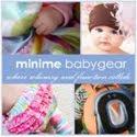 MiniMe Baby Gear