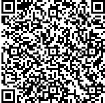 a qr code