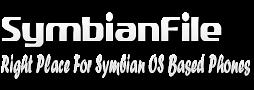SymbianFile