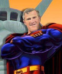 [bush_superman-2006.06.21-04.26.15]