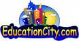 Education City