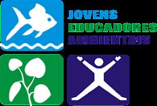 JOVENS EDUCADORES AMBIENTAIS