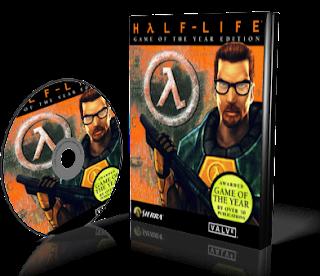 Half-Life full+mods por Gothenss [Recomendado] Half_life_1