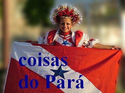 Coisas do Pará