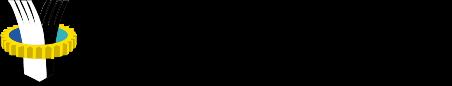 SeMAMPAN UMP