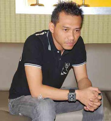 Anang Hermansah