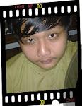my_chengtakuh . .