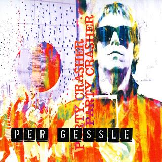 Per Gessle Party Crasher caratulas del nuevo disco, portada, arte de tapa, cd covers, videoclips, letras de canciones, fotos, biografia, discografia, comentarios, enlaces, melodías para movil