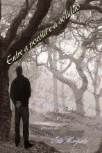 Entre a poesia e a solidão