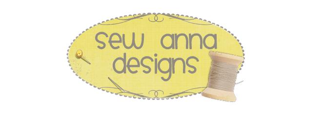 sew anna designs