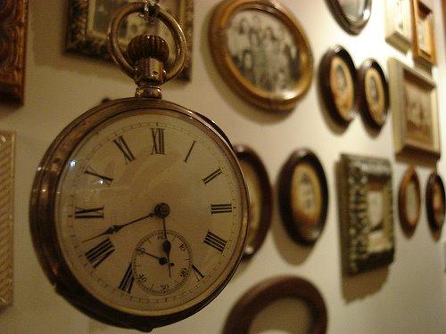 [making+time]