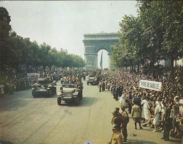 http://4.bp.blogspot.com/_0RJTlEAqMfc/Rs3zhTQvpFI/AAAAAAAAC_M/FWrxL3HjYig/s400/paris_liberation_1944_color_sm.jpg