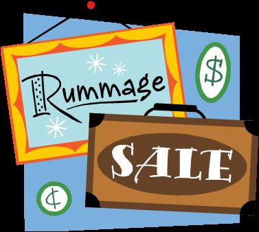rummage_sale.png