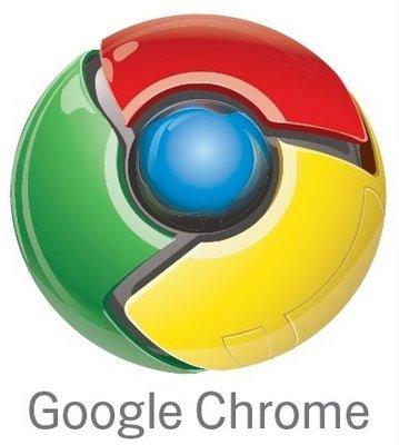 النسخة المحمولة من المتصفح العالمى Google Chrome Portable