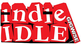 gigwise indie idle mp3 music