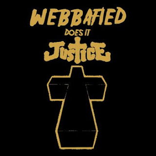 webbafied justice mp3 music