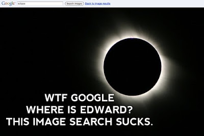Google Image Search vs Eclipse (filmdrunk.com)