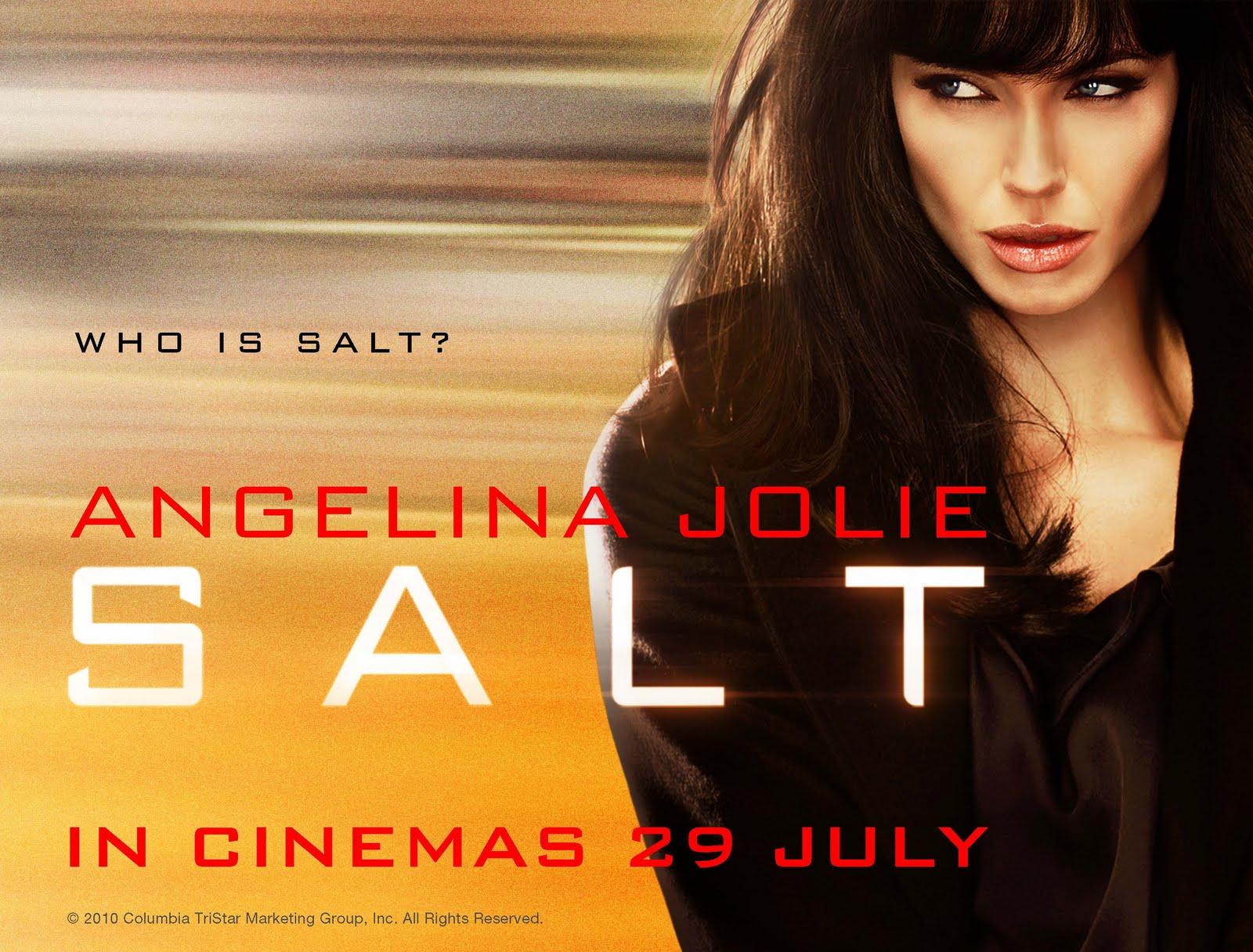 http://4.bp.blogspot.com/_0RTpo3B1zMk/THbu7mdZIzI/AAAAAAAAAnI/pNLt4dbuJgI/s1600/who-is-salt-angelina-jolie-poster.jpg