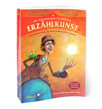"""Erzhlkunst"" xlibri 2010"